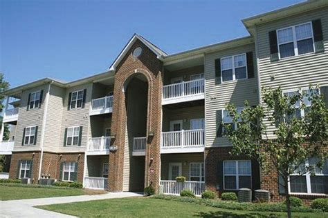 apartments for rent new bern apartment finder 442327