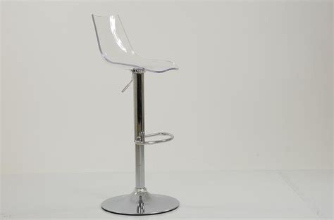 Gel Like Discharge In Stool by 25 Best Ideas About Acrylic Bar Stools On