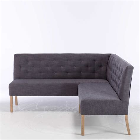 padded corner bench upholstered corner bench 28 images amazing upholstered corner bench uluyu medina