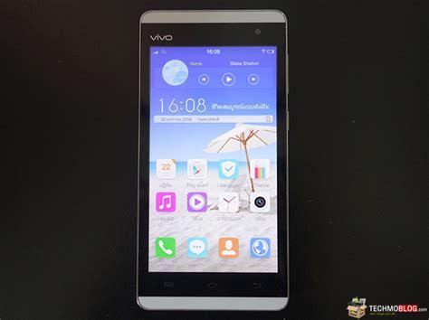Lcd Vivo Y28 Y 28 Touchscreen 1 ร ว ว vivo y28 ม อถ อ 2 ซ ม ถ ายเซลฟ ได คมช ด ด วยกล องหน า 5 ล านพ กเซล พร อมรองร บ 3g ท ก