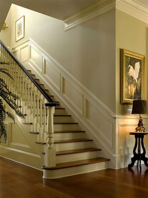 Georgian Stairs Design 25 Best Ideas About Georgian Homes On Georgian Architecture House Styles And House