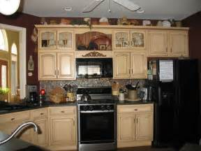 Kitchen Design With Black Appliances Kitchen Designs With Black Appliances These Jazz