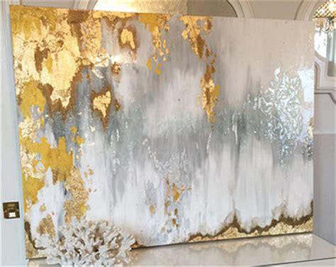 how many coats of acrylic paint on canvas resin coat etsy