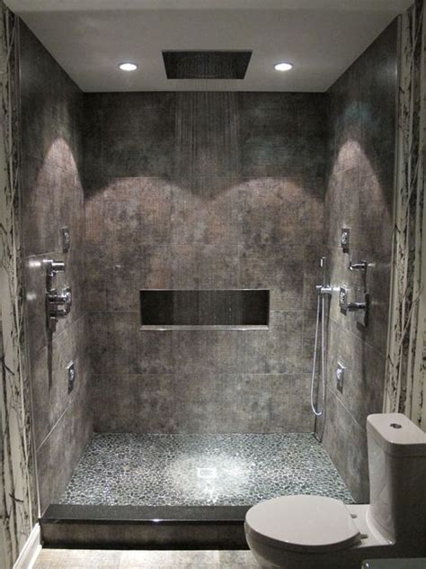 bathroom shower head ideas 20 modern shower designs to enhance the look of your bathroom