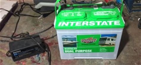 boat battery keeps draining what s draining your android s battery find out fix it