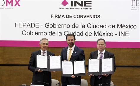 concursos pediatras gobierno de la ciudad 2016 creditos del gobierno de la ciudad de mexico pasocreditos