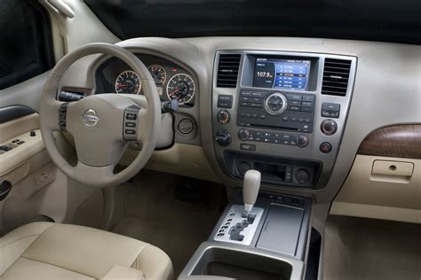 repair voice data communications 2007 nissan armada on board diagnostic system service manual 2011 nissan armada dashboard light replacement pin 2011 nissan armada
