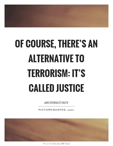 Herbal Substitute Called Reload arundhati roy quotes sayings 82 quotations