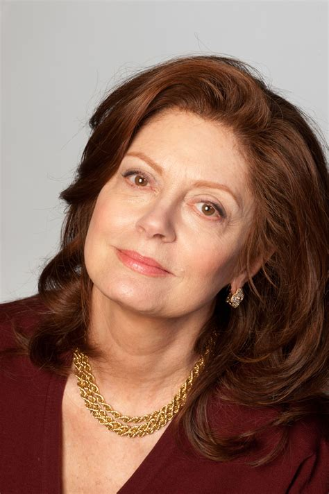 middle aged actresses withbkack hair susan sarandon signs with uta deadline