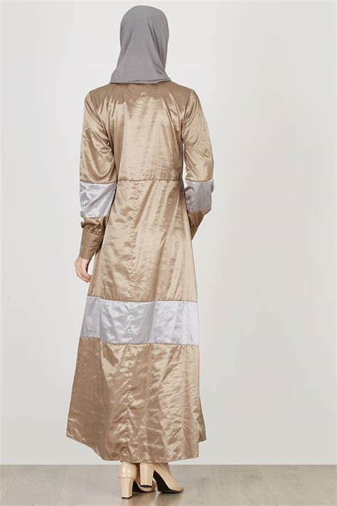 Kaos Kaki Panjang Warna Overknee Velvet Tinggi Thigh High Stoking Paha sell luxembourg winter gamis dresses and jumpsuit hijabenka