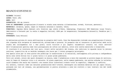 laurea in design d interni architettura d interni roma felice zambelli di in brescia
