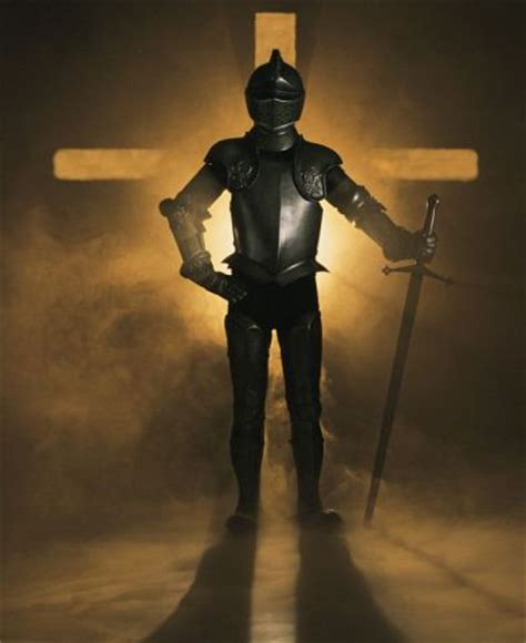 armoir of god quot a child of god quot the armor of god part 1