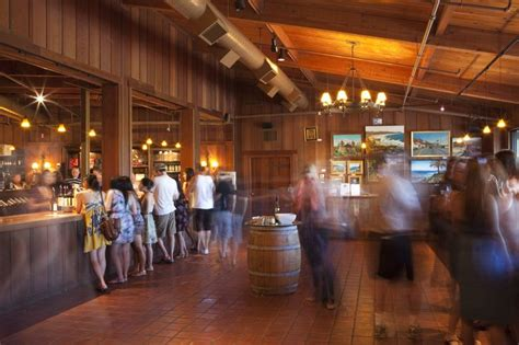 rancho sisquoc winery wedding 85 best images about santa ynez wine trail on pinterest