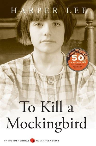 to kill a mockingbird movie theme song 157 best images about inspiring authors on pinterest
