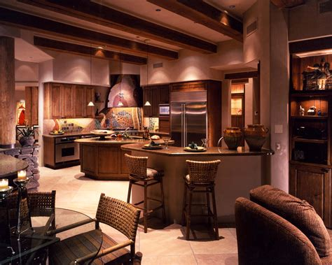 u home interior stunning southwest interior design ideas contemporary