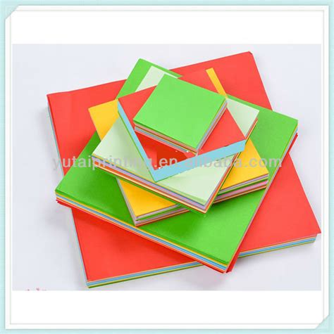 colored construction paper yiwu a4 colored construction paper buy construction