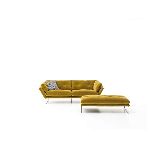 saba italia new york sofa apartment sofa by saba italia new york