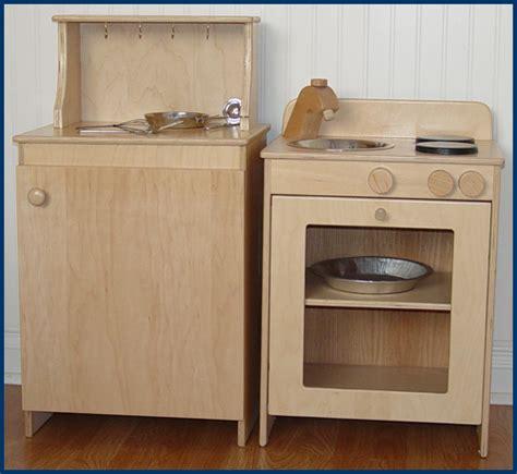 hanson house custom furniture children