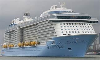 Carnival Legend Floor Plan ovation of the seas deck plans review cruisemapper