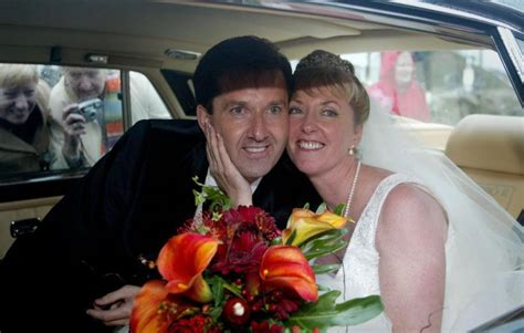channel o house music who is majella o donnell wife of country music star daniel o donnell and tv