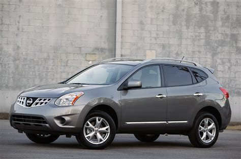 small engine maintenance and repair 2011 nissan rogue head up display oil reset 187 daily oil light reset tip