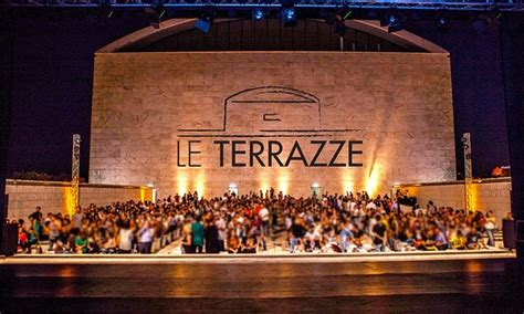 la terrazza roma the best summer hangouts in rome