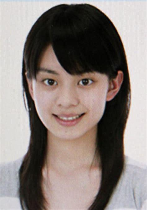 Saaya Suzuki Picture Gallery | image suzuki saaya irie download
