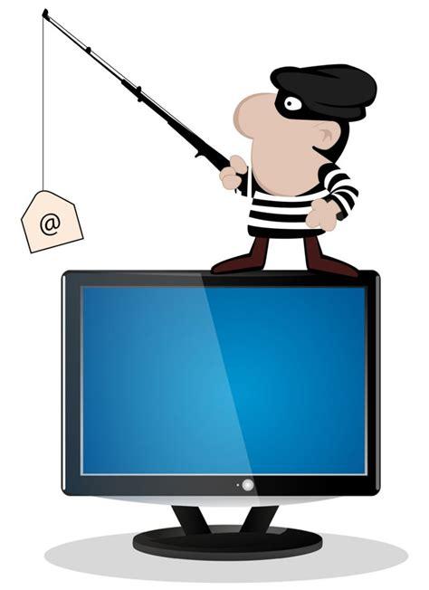 speedphishing framework  email phishing ehacking