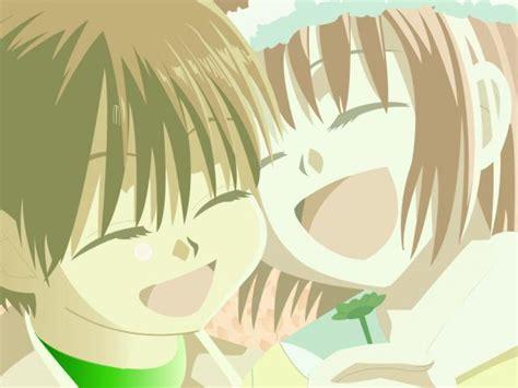 imagenes anime viros ranking de animes de hermanos enamorados listas en