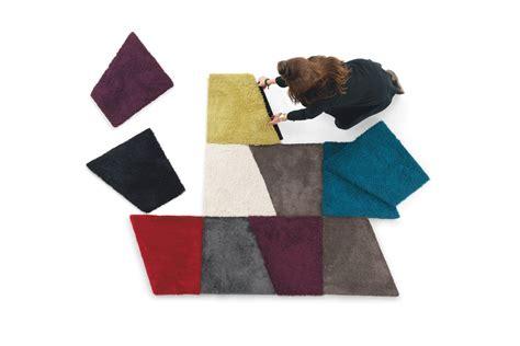 tappeto design tappeto slide un tappeto di design per qualsiasi interior
