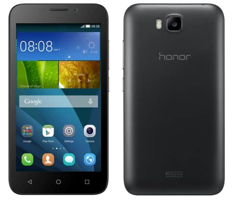 themes for huawei honor bee huawei launches honor 4c and honor bee in india gsmarena