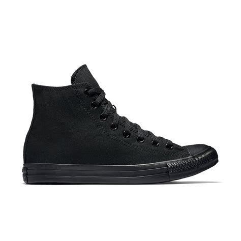 Converse New new converse chuck all high top sneakers