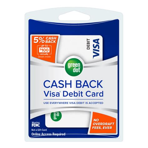Visa Gift Card Atm Cash - visa gift card reloadable online lamoureph blog