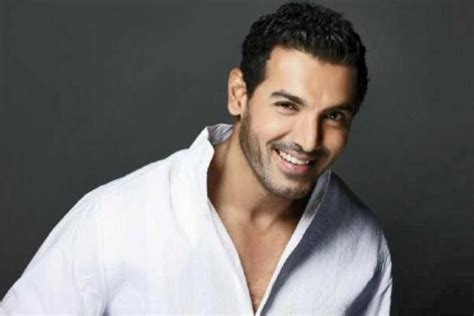 Abraham John | 22 lesser known facts you should know about john abraham