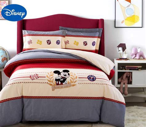 duvet covers full size bed
