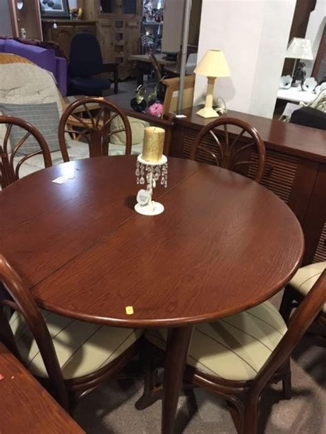 Second Hand Kitchen Furniture new2you furniture second hand kitchen best free home