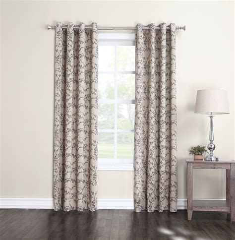 sears drapes image gallery sears curtains