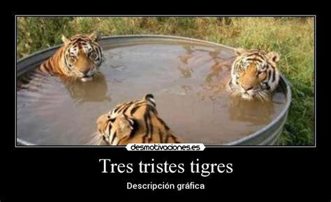 tres tristes tigres 8432217808 tres tristes tigres