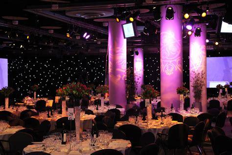 creative corporate event services  full design