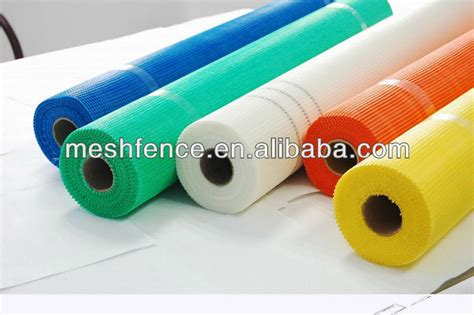 Wrap 1 Roll 50 M X 125 M Harga Murah Kualitas alkaline resistant fiberglass construction material 1m x