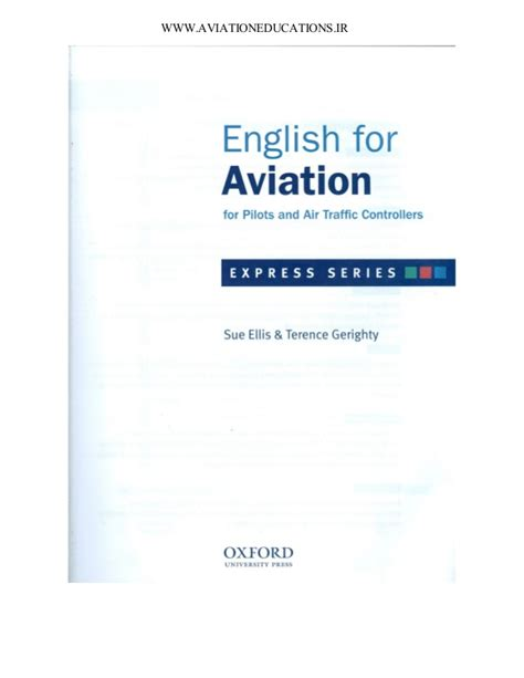 Oxford Email Search For Aviation Oxford Book