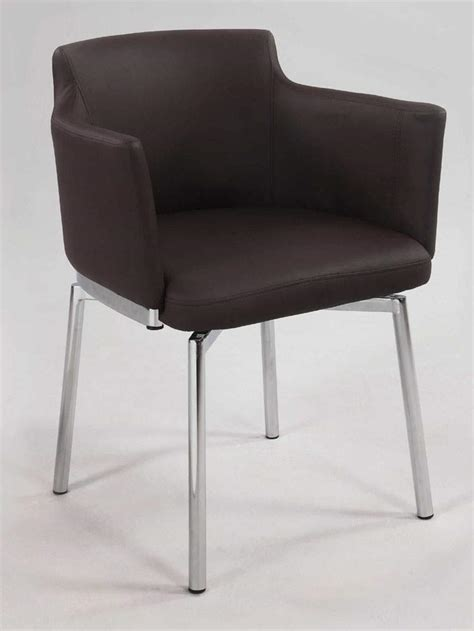 leather swivel dining room chairs black grey white or comfortable swivel dining room