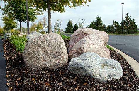 landscaping rocks for sale guntersville granite boulders cobbles for landscapes kafka granite