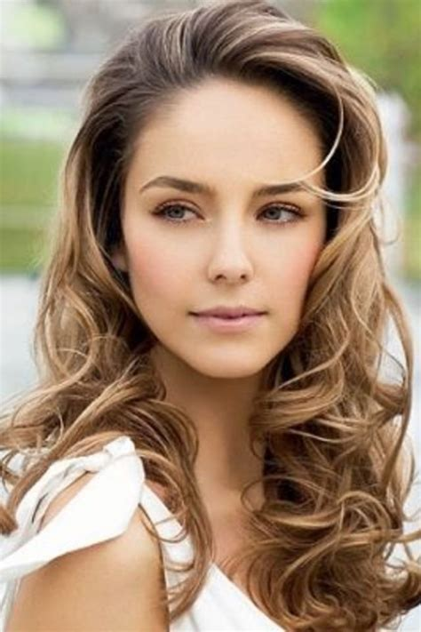 Hairstyles How Do I Look Tool by The Best Hairstyles For With Thin Hair To A