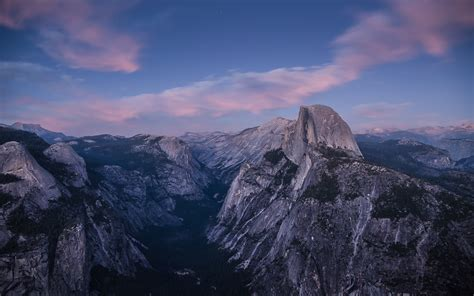 wallpaper full hd yosemite yosemite wallpapers high quality download free