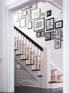 Hallway Wall Decor by Your Source For Decorating Ideas Flaunt Your Stuff In