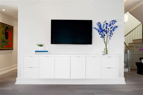 best media cabinets best floating media cabinets white and white wall howiezine