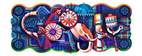 doodle 4 india 2014 winners australia day 2014 doodle 4 2013 winner