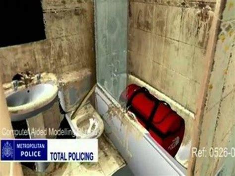 what president died in a bathtub mi6 spy found dead in bag in bath had hacked clinton data