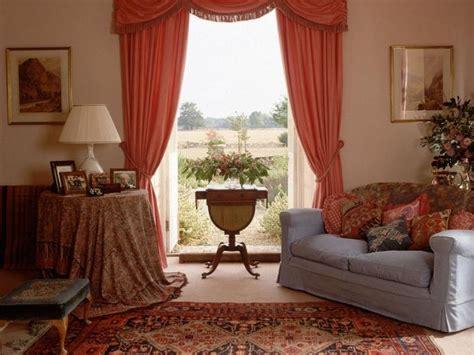 tende classiche per soggiorno tende soggiorno classiche doppio velo tessuti pregiati
